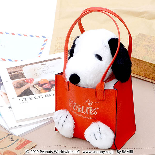 SNOOPY シルバー ネックレス 20代 30代 彼女 レディース 女性 誕生日プレゼント 記念日 ギフトラッピング スヌーピー送料無料ARc543jLqS