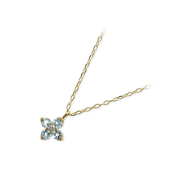WISP ゴールド ネックレス シンプル ダイヤモンド 20代 30代 彼女 レディース 女性 誕生日プレゼント 記念日 ギフトラッピング ウィスプ 送料無料 母の日 2020
