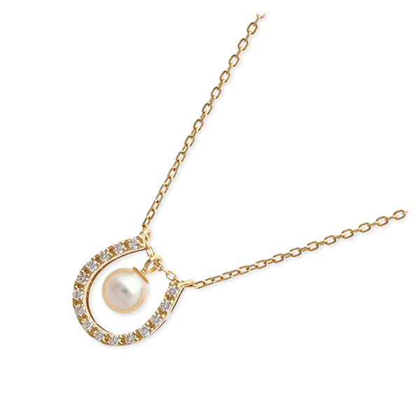 20歳のパール ゴールド ネックレス シンプル 20代 30代 彼女 レディース 女性 誕生日プレゼント 記念日 ギフトラッピング  送料無料 母の日 2020
