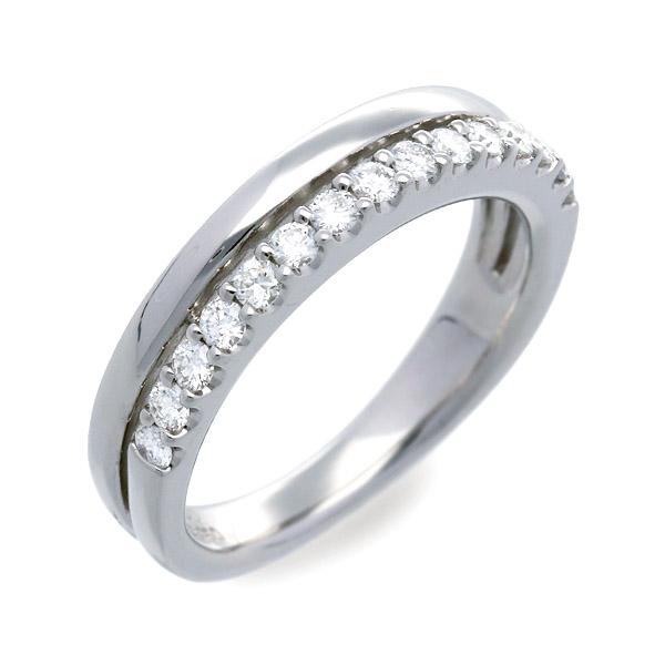 Thanks Days Platinum プラチナリング 送料無料 彼女 誕生日 プレゼント プラチナ リング 即納最大半額 指輪 誕生日プレゼント 新作通販 記念日 30代 女性 20代 結婚指輪 エンゲージリング ギフトラッピング 婚約指輪 レディース ダイヤモンド