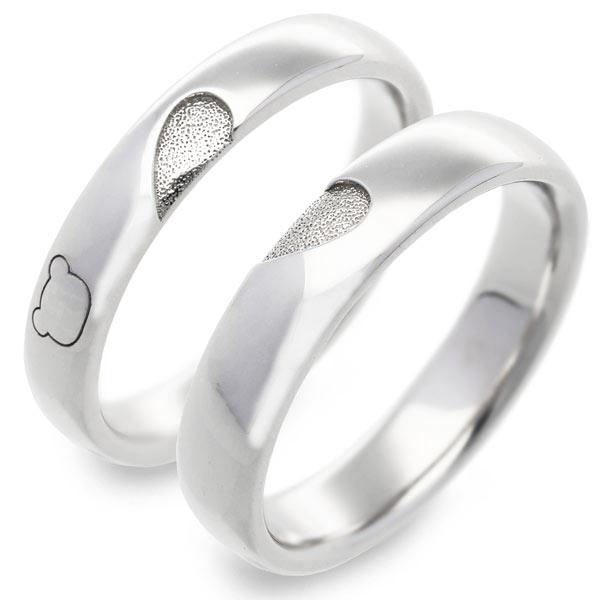 リラックマ シルバー リング 指輪 婚約指輪 結婚指輪 エンゲージリング 20代 30代 彼女 レディース 女性 誕生日プレゼント 記念日 ギフトラッピング リラックマ 送料無料 母の日 2020