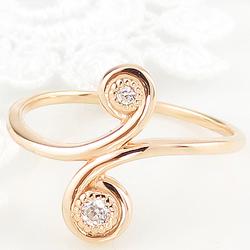 ミディリング 指輪 レディース ダイヤモンド ファランジ リング 10金 ピンキーリング 一粒 刻印 可能 ホワイトゴールド ピンクゴールド イエローゴールド クリスマス プレゼント xmas