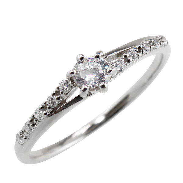 ダイヤモンドリング プラチナ 指輪 レディース Pt900 デザインリング ファッションリング プラチナ ピンキーリング 婚約指輪 ブライダル ファランジリング ミディリング クリスマス プレゼント xmas