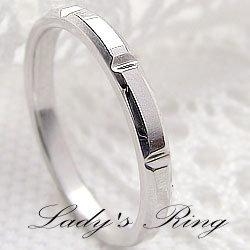 ピンキーリング 刻印 ホワイトゴールドK18 シンプルリング K18WG 可能 指輪 プレゼント 贈り物 文字入れ 指輪 刻印 可能 工房 直販 地金 ギフト, 三鷹市:77f383b1 --- integralved.hu