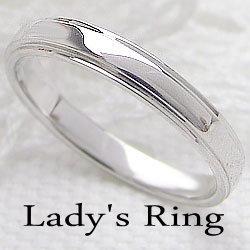 プラチナ900 リング Pt900 結婚式 地金 レディース ring 誕生日 記念日 アクセサリーショップ 女性用 ジュエリー ギフト 新生活 在宅 ファッション 自粛