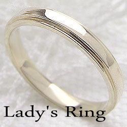 ピンキーリング イエローゴールドK18 シンプルリング K18YG 指輪 誕生日 記念日 プレゼント 贈り物 文字入れ 刻印 可能 ギフト