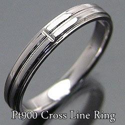 プラチナリング Pt900メンズリング men'sジュエリー アクセサリーショップ 記念日の贈り物 指輪 ギフト 新生活 在宅 ファッション
