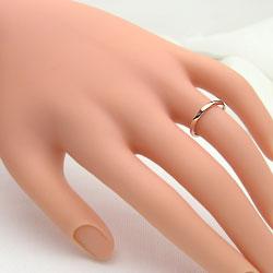 結婚指輪 ゴールド ツイストライン ペアリング イエローゴールドK10 マリッジリング 10金 2本セット ペア 文字入れ 刻印 可能 婚約 結婚式 ブライダル ウエディング ギフト 新生活 在宅 ファッションCxBode