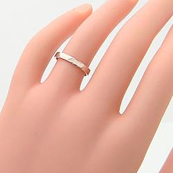 結婚指輪 平打ち 2 5mm 3 0mm幅 ペアリング イエローゴールドK18 マリッジリング 18金 2本セット 文字入れ 刻印 可能 婚約 結婚式 ブライダル ウエディング ギフト 新生活 在宅 ファッションQCsrBtxohd