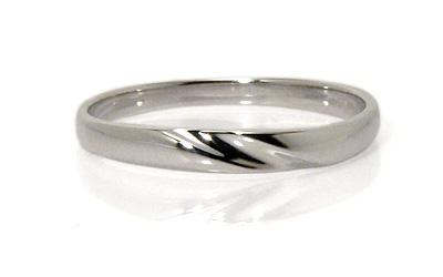 割引クーポンが使える結婚指輪 プラチナ900 マリッジリング エトワ K015ポイント2倍 刻印無料 送料無料WDIbeHYE29