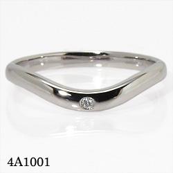 【割引クーポンが使える】 結婚指輪 プラチナ900 サファイア ダイヤモンド マリッジリング 4A1001 ロマンティックブルー  プラチナ結婚指輪 ペア結婚指輪 刻印無料結婚指輪 送料無料結婚指輪 シンプル結婚指輪 ブライダル結婚指輪