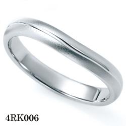 サイズ #26~#30 往復送料無料 レビューを書いてオマケをGET 送料無料 文字入れ無料 刻印無料 結婚指輪 Romantic Blue ロマンティックブルー プラチナ ブライダル結婚指輪 プラチナ結婚指輪 割引クーポンが使える 送料無料結婚指輪 シンプル結婚指輪 刻印無料結婚指輪 マリッジリング サファイア プラチナ900 ペア結婚指輪 4RK006 おトク