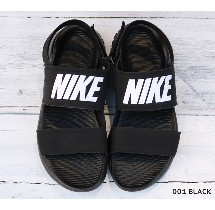 a65ee288e98e NIKE Nike WMNS NIKE TANJUN SANDAL tongue Jun  Lot 882694  strap shower  sandals sneakers Shin pull casual solo link coordinates twins coordinates  2018 new ...
