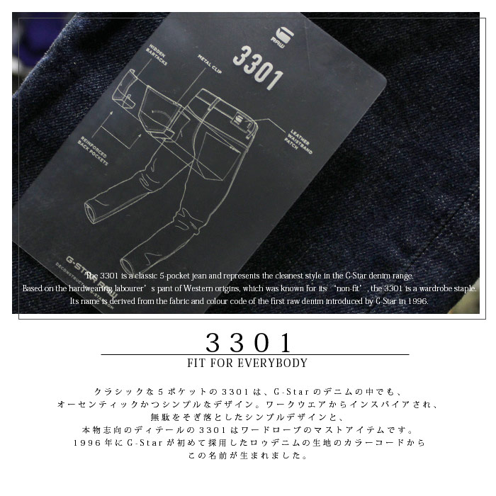 41f0cfb163e Innovative denim colors do not run that RAW DENIM draping usher. Announcing  the