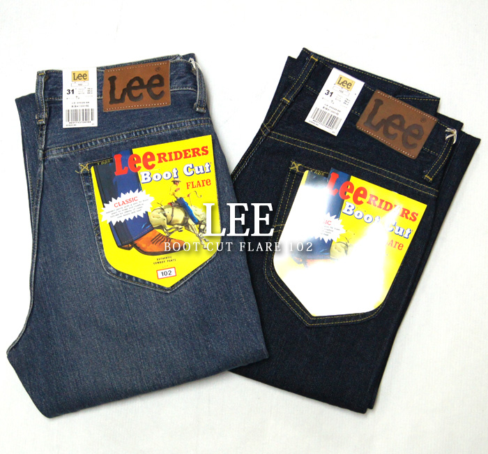 aac3b9ad80f Also, white satin Lee Jeans, Lee Riders jacket on world markets. His  popularity is high. In Japan, Edwin is licensed, While defending the  traditional fresh ...