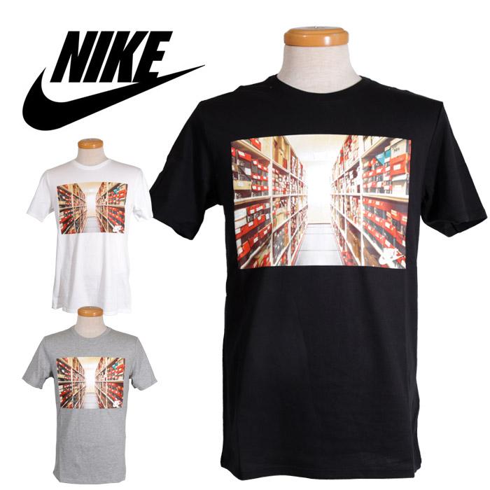 55e15f8a39c2de JXT-style  NIKE Nike photo red T-shirt NIKE Photo Red T-shirt ...