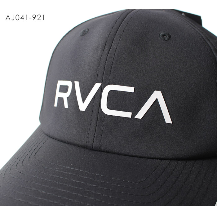 79f65c6e9e7689 ... Hat logo Shin pull small embroidered design in one spot matching unisex  embroidery in the spring ...