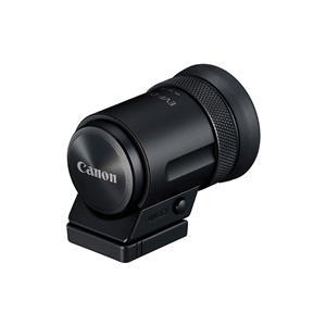 送料無料!Canon 電子ビューファインダー EVF-DC2BK