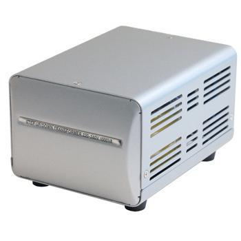 送料無料!カシムラ アップ/ダウン トランス WT-12EJ 入出力電圧 240V ⇔ 100V 出力容量 1000W