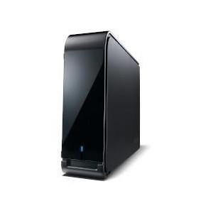 送料無料!BUFFALO ハードウェア暗号機能搭載 USB3.0用 外付けHDD 3TB HD-LX3.0U3D