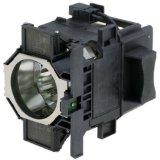 送料無料!EPSON プロジェクター交換用ランプ 純正 ELPLP80