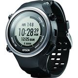 送料無料![エプソン パルセンス]EPSON PULSENSE 腕時計 脈拍計測機能付活動量計 PS-600B