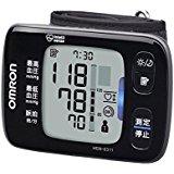 送料無料!オムロンヘルスケア 手首式血圧計 HEM-6311