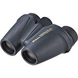 送料無料!Nikon 双眼鏡 トラベライトEX 8x25 ポロプリズム式 8倍25口径 TEX8X25