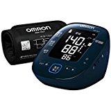 送料無料!オムロンヘルスケア 上腕式血圧計 HEM-7281T
