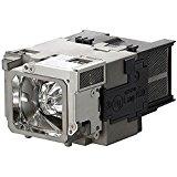 送料無料!EPSON プロジェクター交換用ランプ 純正 ELPLP94