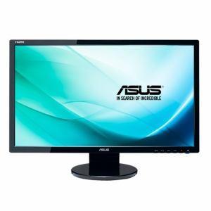 送料無料!ASUS VE248HR 24型ワイド 液晶ディスプレイ