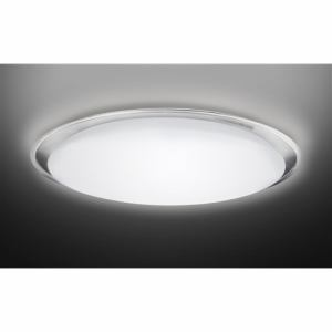 送料無料!東芝 NLEH08011A-LC LED照明