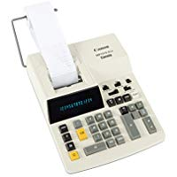 送料無料!Canon プリンター電卓 MP1215-DVII 金融機関向け本格業務加算機, 弥富町:b78264a7 --- officewill.xsrv.jp