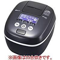 送料無料!タイガー 圧力IH炊飯ジャー(1升炊き) アーバンブラックTIGER 炊きたて JPC-A182-KE