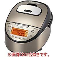 送料無料!タイガー IH炊飯ジャー(1升炊き) パールブラウンTIGER 炊きたて tacook JKT-J181-TP