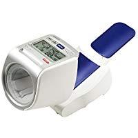 送料無料!オムロン デジタル自動血圧計 HEM-1021