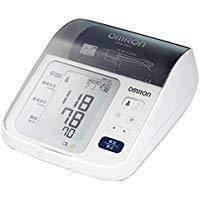 送料無料!オムロン 上腕式血圧計OMRON HEM-7313