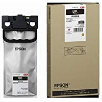 送料無料!EPSON 純正インクパック ブラック 約10000ページ IP05KA