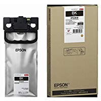 送料無料!EPSON 純正インクパック ブラック 約10000ページ IP03KB