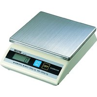 送料無料!タニタ(TANITA)卓上スケール 5kg 取引証明以外用 KD-200