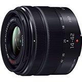 送料無料!Panasonic マイクロフォーサーズ用 交換レンズ 交換レンズ LUMIX G G VARIO VARIO 14-42mm F3.5-5.6ASPH. MEGA O.I.S. ブラック H-FS1442A-KA【4549077412034】, イサハヤシ:019f7363 --- diadrasis.net