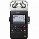 送料無料!SONY リニアPCMレコーダー D100 PCM-D100