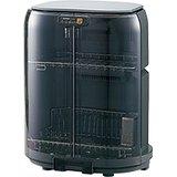 送料無料!象印 食器乾燥器 EY-GB50-HA(4974305212368)