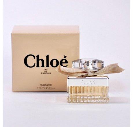 公式 クロエオードパルファム30ml 無料ラッピング お誕生日 セールSALE%OFF 内祝い ギフト お返し クロエ 香水 クロエ香水