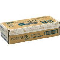 【第2類医薬品】【ケース販売】【大正製薬】【ALFE Fe Up】アルフェ エフイーアップ 50ml×60本入【ノンカフェイン】