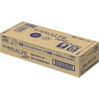 【ケース販売】【大正製薬】【ALFE】アルフェネオ 50ml×60本【鉄分配合】【指定医薬部外品】