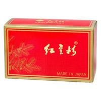 紅豆杉茶 2g×30袋【コウトウスギ】【健康茶】【雲南紅豆杉】