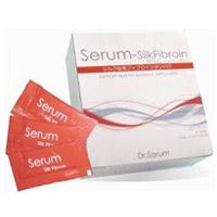 【送料無料】【ドクターセラム株式会社】セラム シルクフィブロイン 30包【プロテイン】【Dr.Serum】