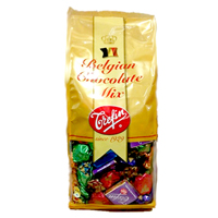 税込3 70%OFFアウトレット 980円以上で送料無料 Trefinのチョコレート詰め合わせ Trefin Belgianトレファン ベルギー チョコレートミックス costco コストコ通販 チョコレート 至高 960g 詰め合わせ コストコ
