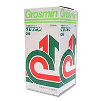 【クロレラ工業】グロスミン 2000錠【送料無料!】【クロレラ】